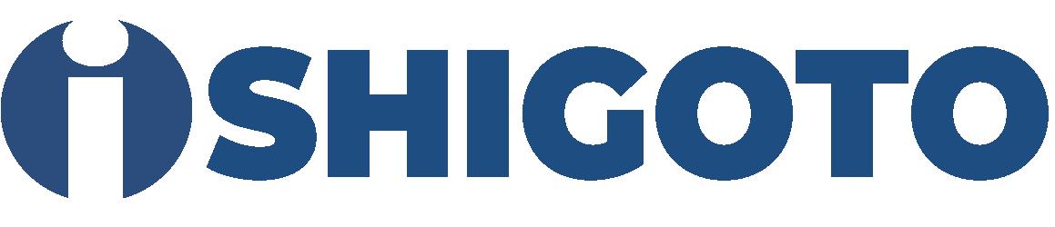 iShigoto